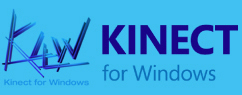 Kinect for windows微软中国体感官方网站